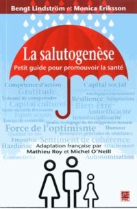 La salutogenèse - Petit guide pour promouvoir la santé.pdf