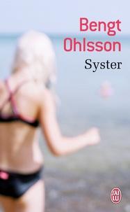 Bengt Ohlsson - Syster.