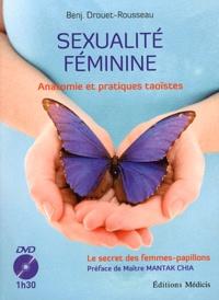 Sexualité féminine - Anatomie et pratiques taoïstes.pdf