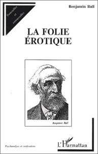 La folie érotique.pdf