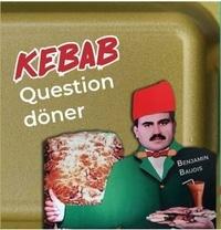 Kebab - Question döner.pdf