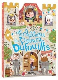 Accentsonline.fr Le château du prince Dufouillis Image