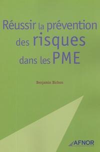 Réussir la prévention des risques dans les PME.pdf