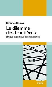 Le dilemme des frontières - Ethique et politique de limmigration.pdf