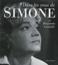 Dans les yeux de Simone.pdf