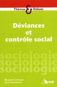Déviances et contrôle social.pdf