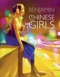 Benjamin - Chinese Girls.
