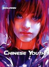 Benjamin - Chinese Youth.