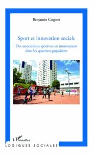 Sport et innovation sociale - Des associations sportives en mouvement dans les quartiers populaires.pdf
