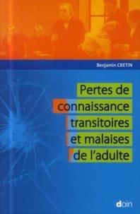 Pertes de connaissance transitoires et malaises de ladulte.pdf