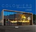 Benjamin de Capèle et Yann Gachet - Colomiers - Une histoire urbaine et solidaire.
