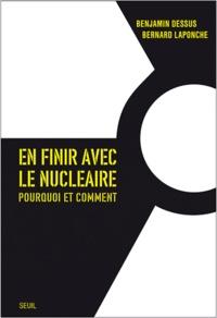 En finir avec le nucléaire - Pourquoi et comment.pdf