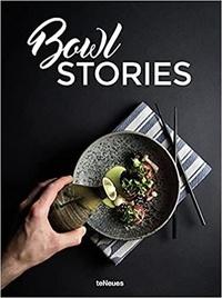 Bowl Stories.pdf