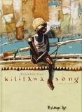 Benjamin Flao - Kililana Song Tome 1 : .