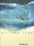 Benjamin Flao - Kililana Song Tome 2 : .
