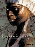 Benjamin Flao - Kililana Song  : .
