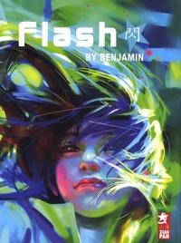 Benjamin - Flash.