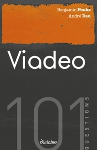 Viadeo - 101 questions.pdf