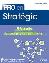 Pro en stratégie.pdf