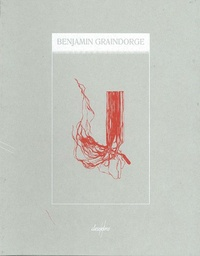 Benjamin Graindorge - Benjamin Graindorge.