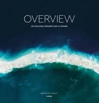 Overview - Un nouveau regard sur le monde.pdf