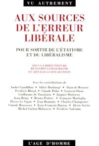 Benjamin Guillemaind - .