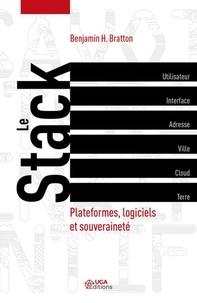 Le stack - Plateformes, logiciels et souveraineté.pdf