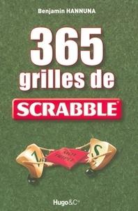 365 Grilles de Scrabble.pdf
