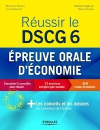 Réussir le DSCG 6 - Epreuve orale déconomie se déroulant partiellement en anglais.pdf