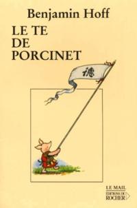 Le Te de Porcinet.pdf