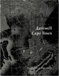 Benjamin Hoffman et Sophie Bouillon - Farewell Cape Town.