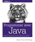 Benjamin J. Evans et David Flanagan - Programmer avec Java.