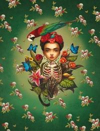 Carnet Frida.pdf