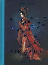 Curiosities - Une monographie 2003-2019.pdf
