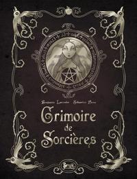 Grimoire de sorcières.pdf