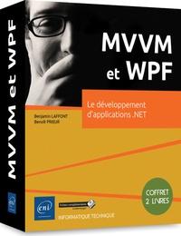 MVVM et WPF : le développement dapplications .net - Coffret de 2 volumes.pdf