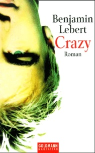 Benjamin Lebert - .