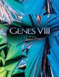 Benjamin Lewin - Genes VIII.