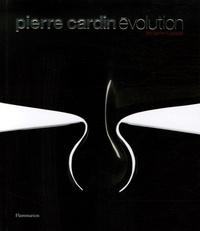 Benjamin Loyauté - Pierre Cardin évolution - Meubles et design.
