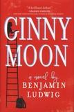 Benjamin Ludwig - Ginny Moon.