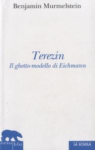 Terezin, il ghetto-modello di Eichmann.pdf