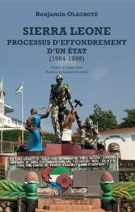 Sierra Leone - Processus deffondrement dun Etat (1964-1999).pdf