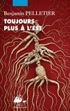 Benjamin Pelletier - Toujours plus à l'est - Récits.