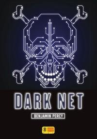 Histoiresdenlire.be Dark Net Image
