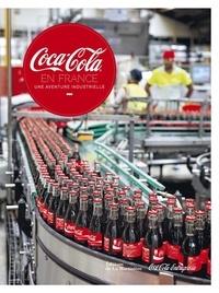 Era-circus.be Coca-Cola en France - Une aventure industrielle Image