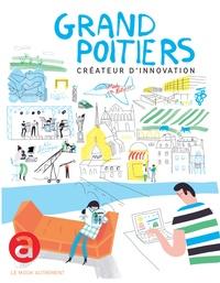 Histoiresdenlire.be Grand Poitiers - Créateur d'innovation Image