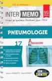 Benjamin Planquette et Tessa Hussenot - Pneumologie.