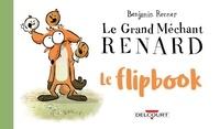 Le Grand Méchant renard - Le flipbook.pdf