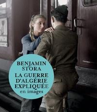 Deedr.fr La guerre d'Algérie expliquée en images Image