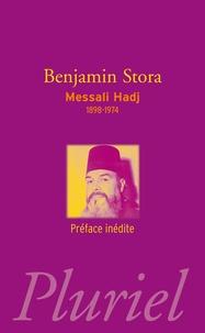 Messali Hadj (1898-1974).pdf